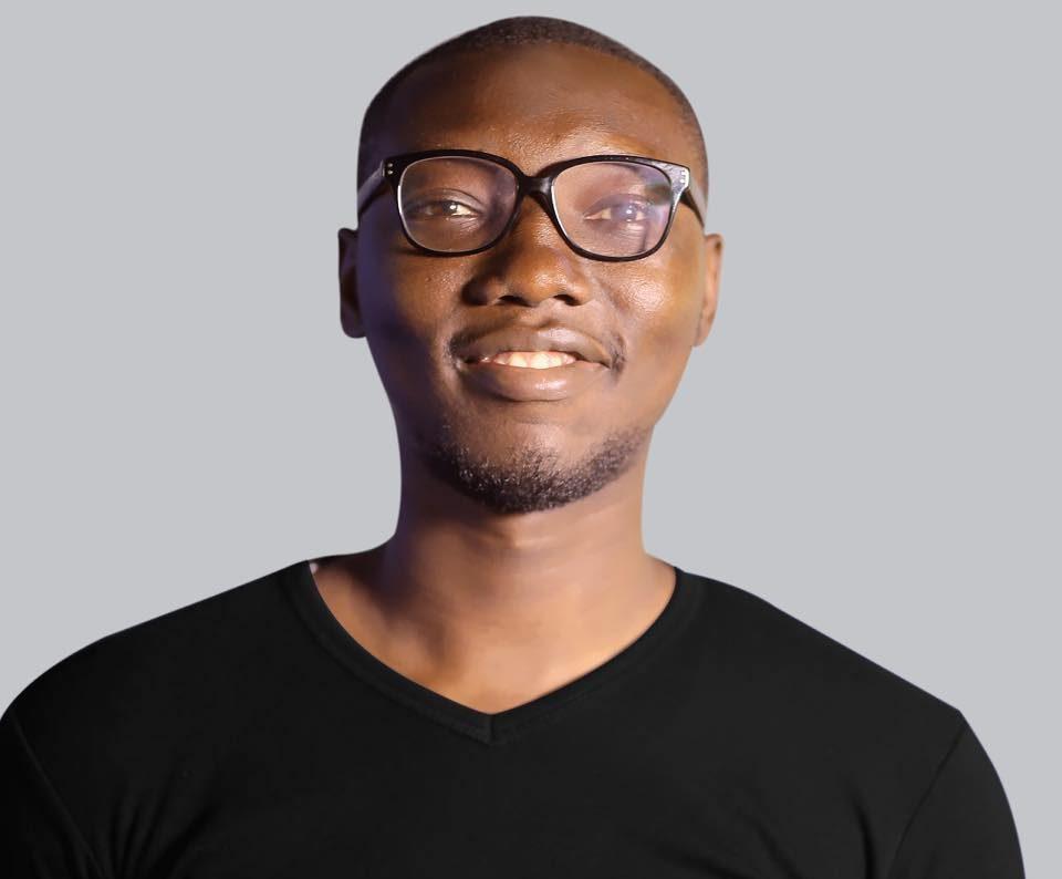 startup ivoiriennes